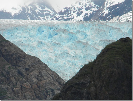Alaskan Cruise 2 046