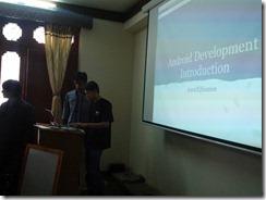 gdg kathmandu android workshop  (14)