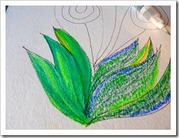 art lessons 011