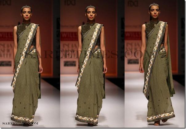 Chandrani_Singh_Flora_Designer_Sari