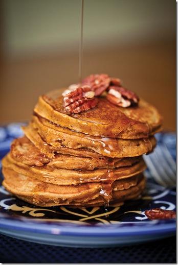 ROM_pancakes