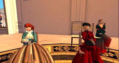Victorian literature  Dracula 001