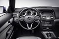 Mercedes-Benz-E-Class-CoupeandCabrio-41