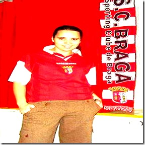 Braga1