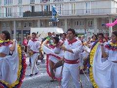 2013.08.18-030 Columbiana