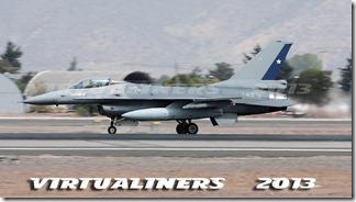 SCEL_V284C_Centenario_Aviacion_Militar_0054-BLOG