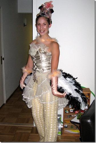 ostrich-costume-full-view-yellowmerline-flickr