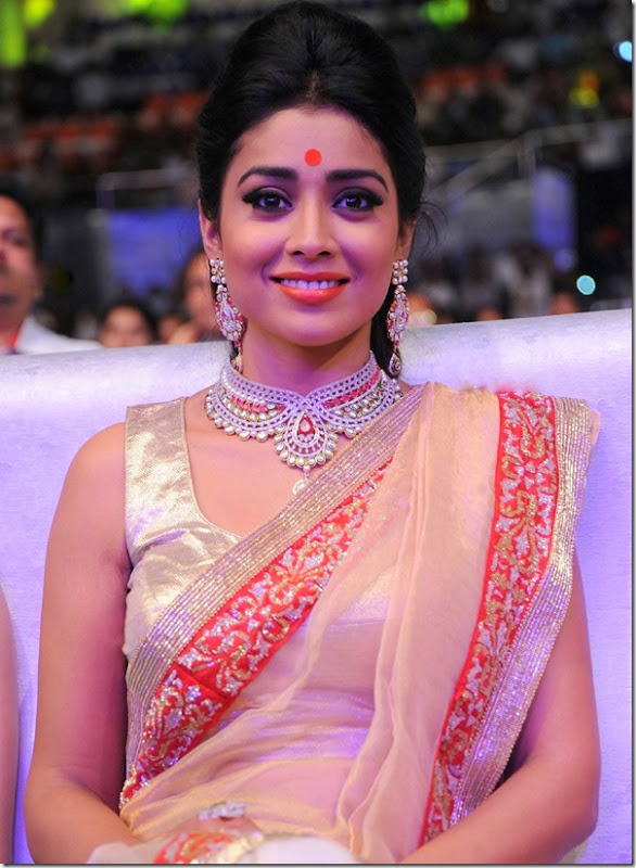 Shriya_Diamond_Necklace (2)