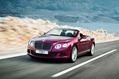 Bentley-Continental-GT-Speed-Convertible-4