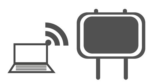 MactoTV.jpg