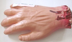 TTPO 2012 halloween severed hand1