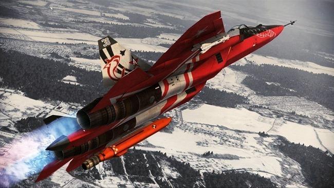 Истребитель пятого поколения [FGFA], Т-50 ПАК ФА