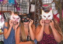 072612 Fair - Cat Women