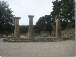 Temple of Hera 2 (Small)