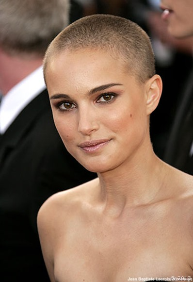 Natalie-Portman-Bald