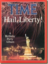 426781_Statue-of-Liberty-100th-Anniversary-1986[1]