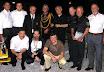 147 Jahre Polizia Municipale Trieste