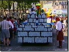 1998.08.16-023