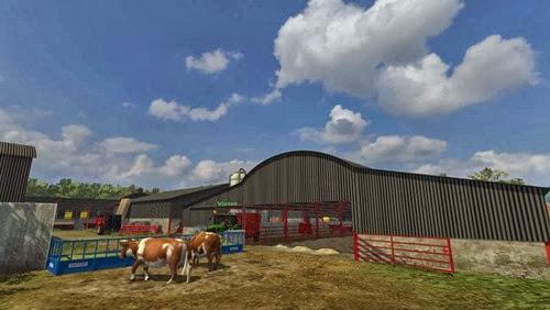 grange-farm-2013