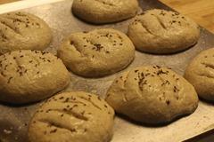 kimmelweck-rolls_00009