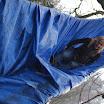 Winterhike 2009 091.jpg