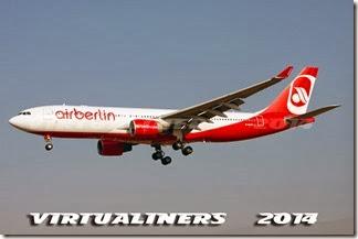 SCEL_AirBerlin_A330_D-ALPA_0004