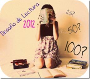desafio2012
