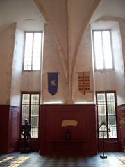 2011.10.16-042 salle des gardes
