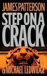 Step On Crack By Jampes Patterson