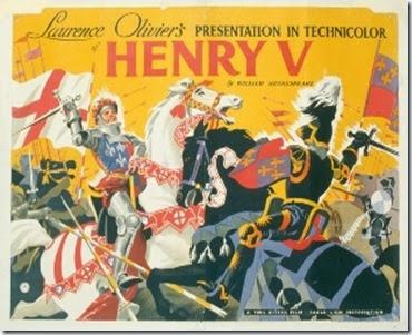 Henry_V_–_1944_UK_film_poster
