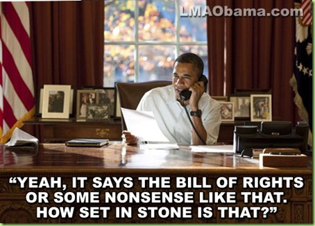 billofrightsobama