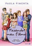 FMFHQ