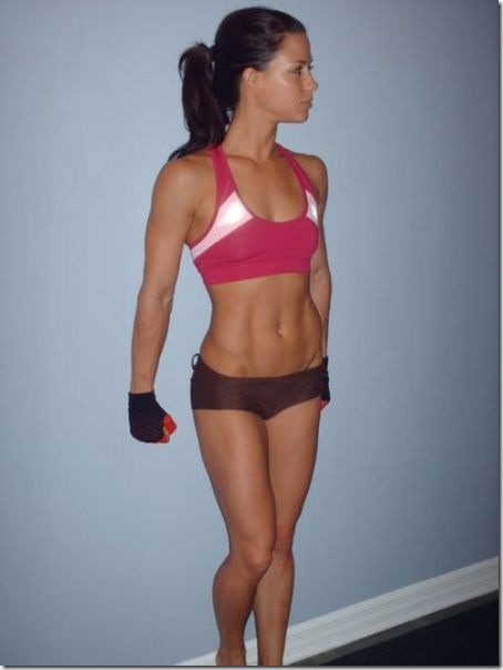 exercise-women-body-13