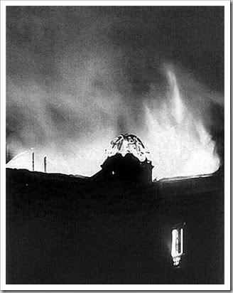 incendio 1932_12 de mayo