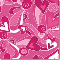 scrapbook san valentin blogdeimagenes (17)