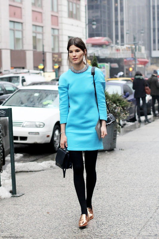 New_York_Fashion_Week_Fall_2013-Street_Style-hanneli_mustaparta-Philipp_Lim-