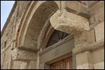 Pieve di Ponte a Messa
