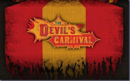the-devils-carnival