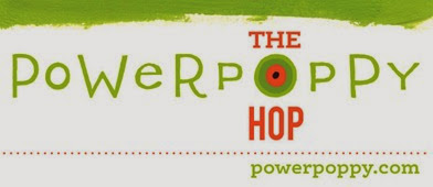 PowerPoppyHopGraphic1_MH