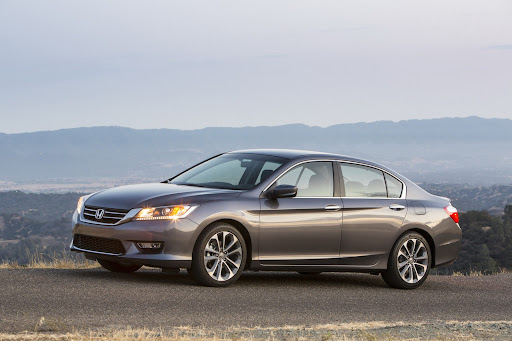2013 Honda Accord 12%255B2%255D