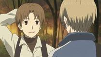 [HorribleSubs] Natsume Yuujinchou Shi - 11 [720p].mkv_snapshot_19.33_[2012.03.12_16.55.49]