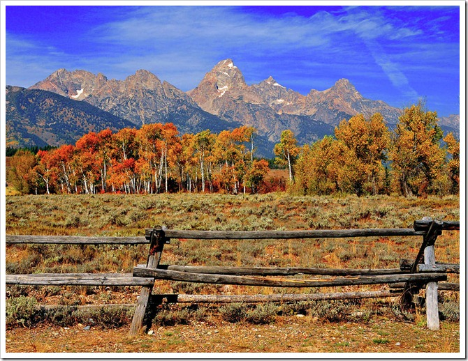 a-moment-in-wyoming-in-autumn-jeff-r-clow