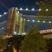 Bridging Brooklyn with Manhattan