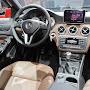 2013-Mercedes-A-Class-Interior-2.jpg