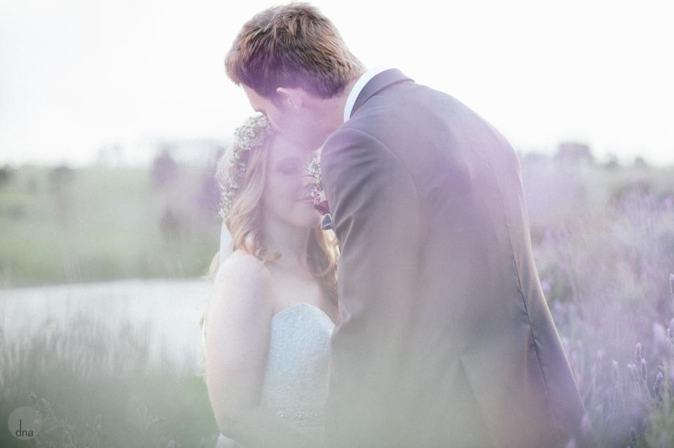 Amy and Marnus wedding Hawksmore House Stellenbosch South Africa shot by dna photographers_-732.jpg