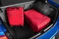 2013-Seat-Toledo-Sedan-70