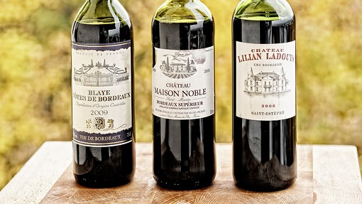wina-francuskie