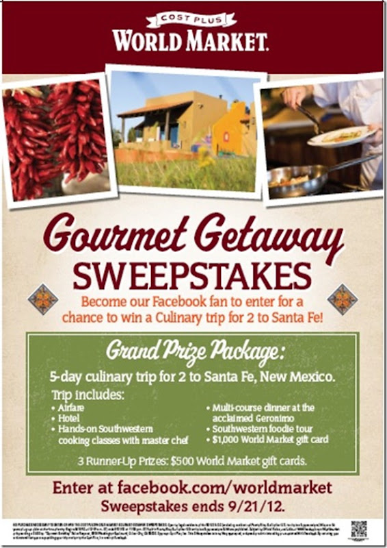 World_Market_Gourmet_Getaway