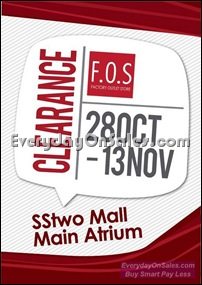 clearance-sale-FOS-Warehouse-Sale-Promotion-Malaysia