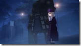 Fate Stay Night - Unlimited Blade Works - 03.mkv_snapshot_00.18_[2014.10.26_09.43.30]
